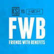 Friends with Benefits [Single]
