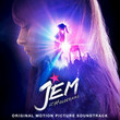 Jem and the Holograms [BO]