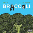 Broccoli [Single]