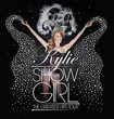 Showgirl : The Greatest Hits Tour