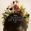 Queen of Katwe [BO]