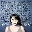 ... Featuring Norah Jones [Compilation]
