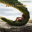 Pete's Dragon [BO]