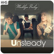 Unsteady [Single]