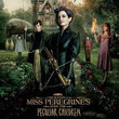 Miss Peregrine's Home for Peculiar Children [BO]