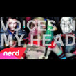 Voices in My Head [Single]