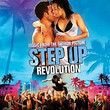 Step Up: Revolution [BO]