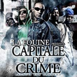 Capitale Du Crime [Mixtape]