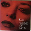 Dior Presents The Eyes Of Mars [Single]
