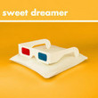 Sweet Dreamer [Single]