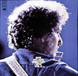 Bob Dylan's Greatest Hits Vol. II