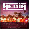 Your Mind [Single]