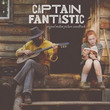 Captain Fantastic [BO]