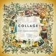 Collage [EP]