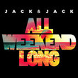 All Weekend Long [Single]