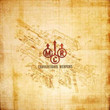 Conventional Weapons [Compilation]