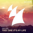 This Time It's My Life [Single]