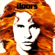 The Doors [BO]