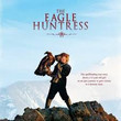 Eagle Huntress [BO]