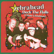 Deck The Halls (I Hate Christmas) [Single]