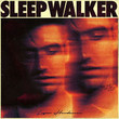 Sleepwalker [Single]