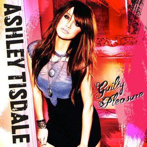 Histoire de rencontres de Ashley Tisdale