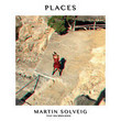 Places [Single]