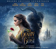 Beauty And The Beast [BO] (2017)
