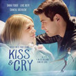 Kiss & Cry (BO) [Single]