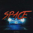 Space [Single]