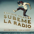 Súbeme La Radio [Single]