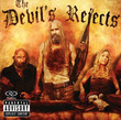 The Devil's Rejects [BO]