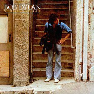 Paroles et traduction bob dylan changing of the guards paroles de chanson - Bob le bricoleur paroles ...