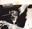 Gentleman & The Far East Band Live [Live]