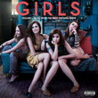 Girls, Vol. 1 [BO]