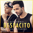 Despacito (Ft. Daddy Yankee)