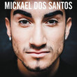 Mickaël Dos Santos [Single]
