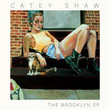 The Brooklyn [Ep]