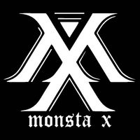 Erta MX