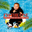 I'm the one ft. Quavo, Chance the Rapper, Lil Wayne & Justin Bieber