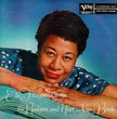 Ella Fitzgerald Sings the Rodgers & Hart Song Book