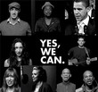 Yes We Can [Single]