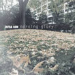 Morning Glory [Single]