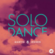 Solo Dance [Single]