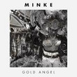Gold Angel [Single]