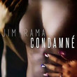Condamné [Single]