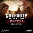 Call of Duty: Black Ops - Zombies [OST]