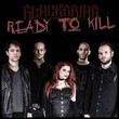 Ready To Kill [Single]