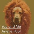 You and Me [Single]