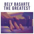 The Greatest [Single]